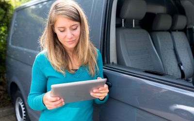 Redtail/YouGov survey reveals why motorists choose telematics insurance