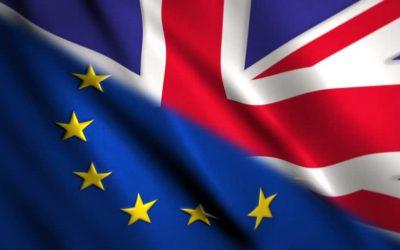 Redtail Telematics on EU road safety legislation