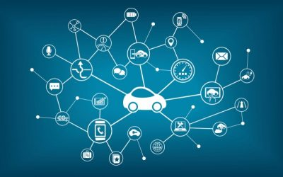 Right data vs any and all data in telematics