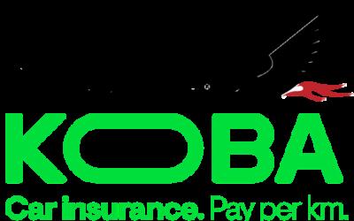 Redtail Telematics / KOBA pay-per-km partnership